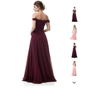2402adc8c087 Bicici & Coty Dresses | Bicici Coty Evening Gown | Poshmark